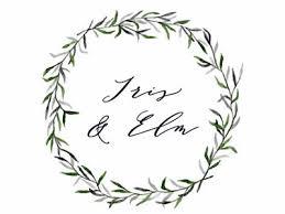 iris elm