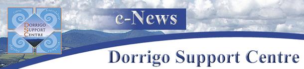 e news header 04